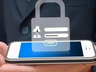 Cybercrime Mobile Security