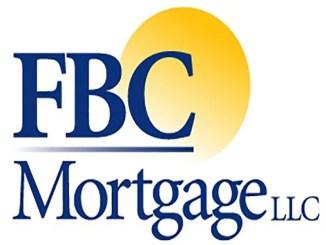 FBC Home Loans Propose