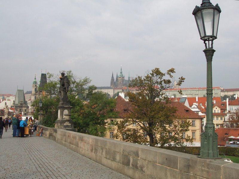 07-27-PRAG