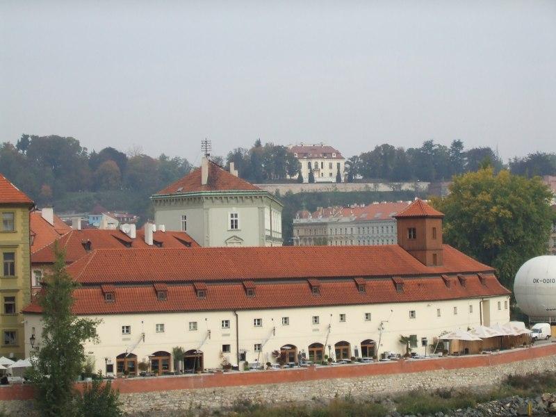 07-28-PRAG