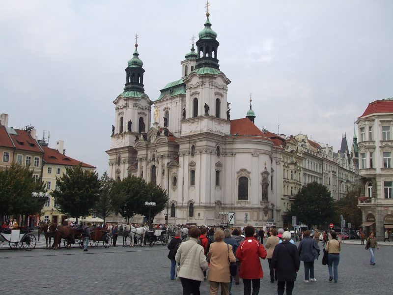07-31-PRAG