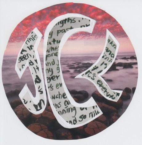 gd-u3-monogram-curtisjacklyn