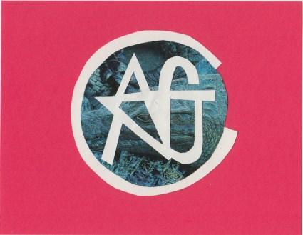 GD-U6-Monogram-GuinaAngelique
