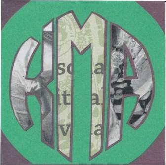 Monogram-MatthewsKatherine