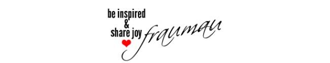 Signatur_Bottom_Fraumau