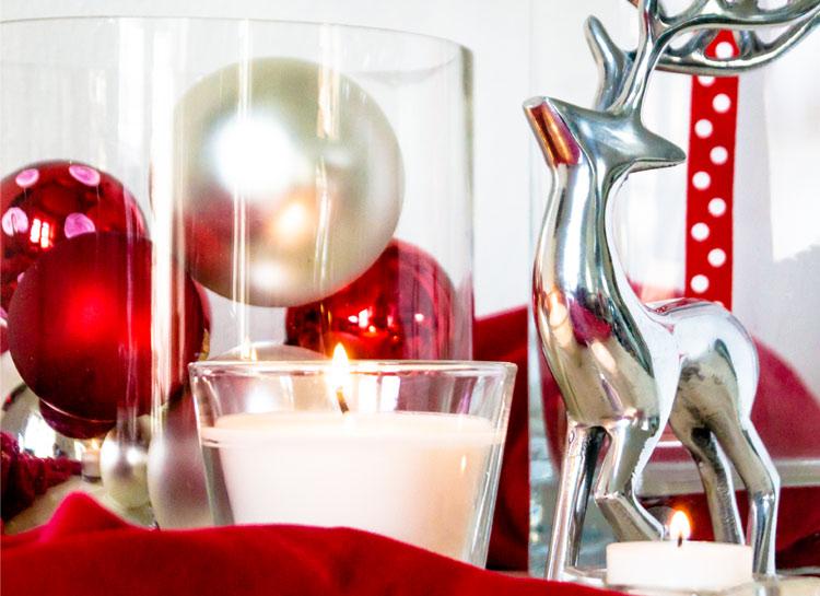 weihnachtskugeln_bemalen_fraumau7