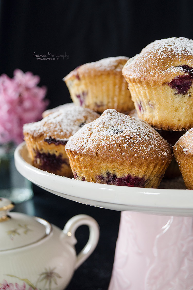 whitechocolate_blueberry_muffins_fraumau_7