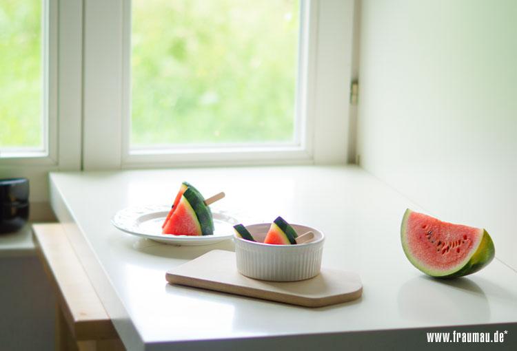 fraumau_Einfachstes_Eis_Der_Welt_Wassermelone_Beitrag07