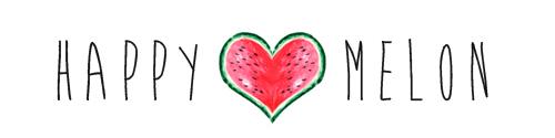 fraumau_Einfachstes_Eis_Der_Welt_Wassermelone_HappyMelonLogo