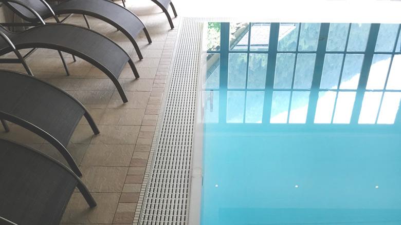Wellness Tipps fraumau Waidringer Hof Glückshotel 6