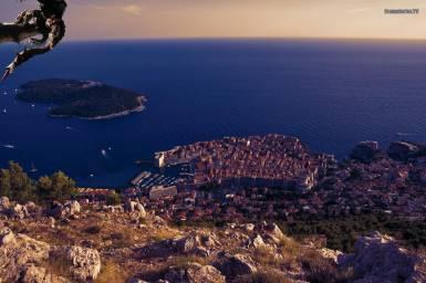Königsmund Dubrovnik
