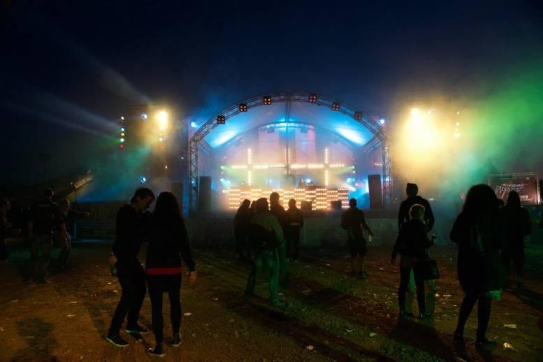 Nature One Festival