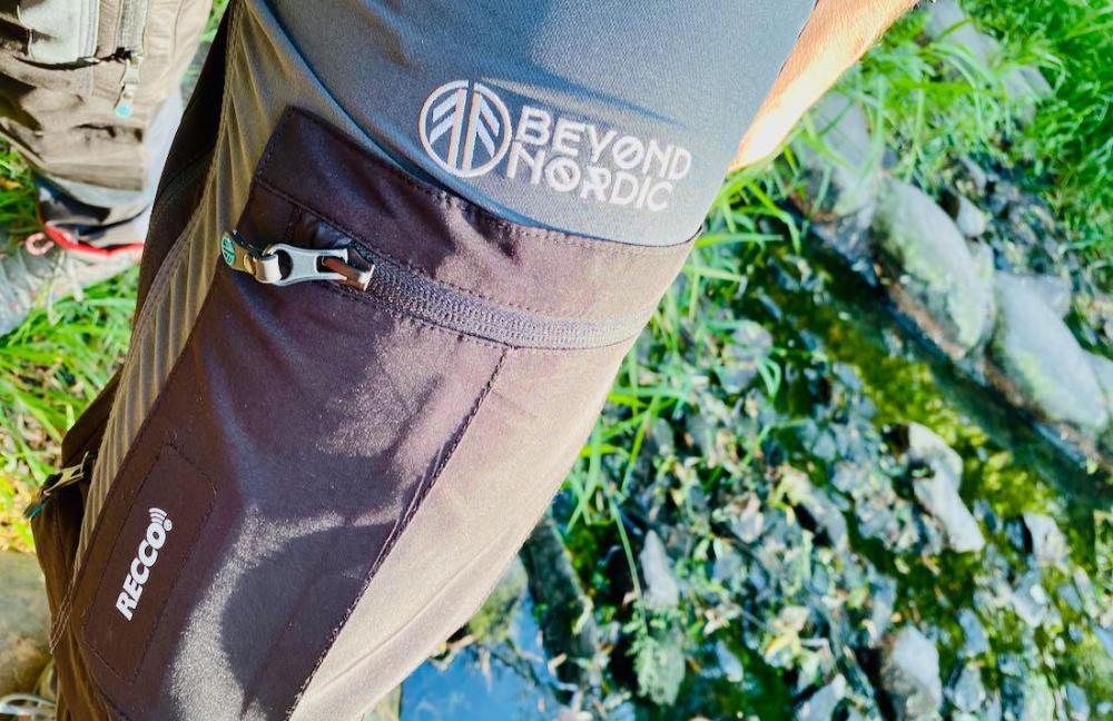 Beyond-Nordic-Zip-Off-Wanderhose-Recco