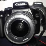 kamer1
