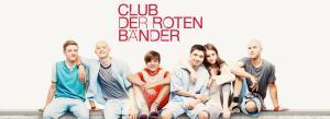 Club der roten Bänder (c) VOX