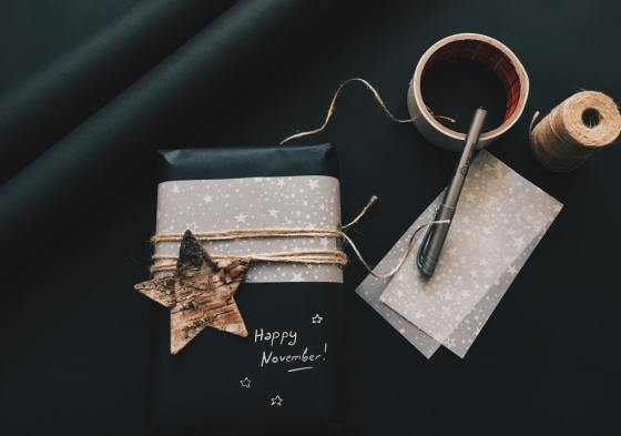 Handwritten-note-gifting-tips