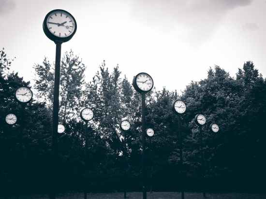 Clocks-not-to-give-as-a-gift