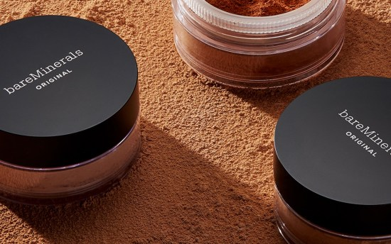 Free-birthday-gift-from-bareminerals