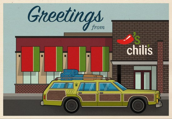 Free-birthday-gifts-from-Chilis