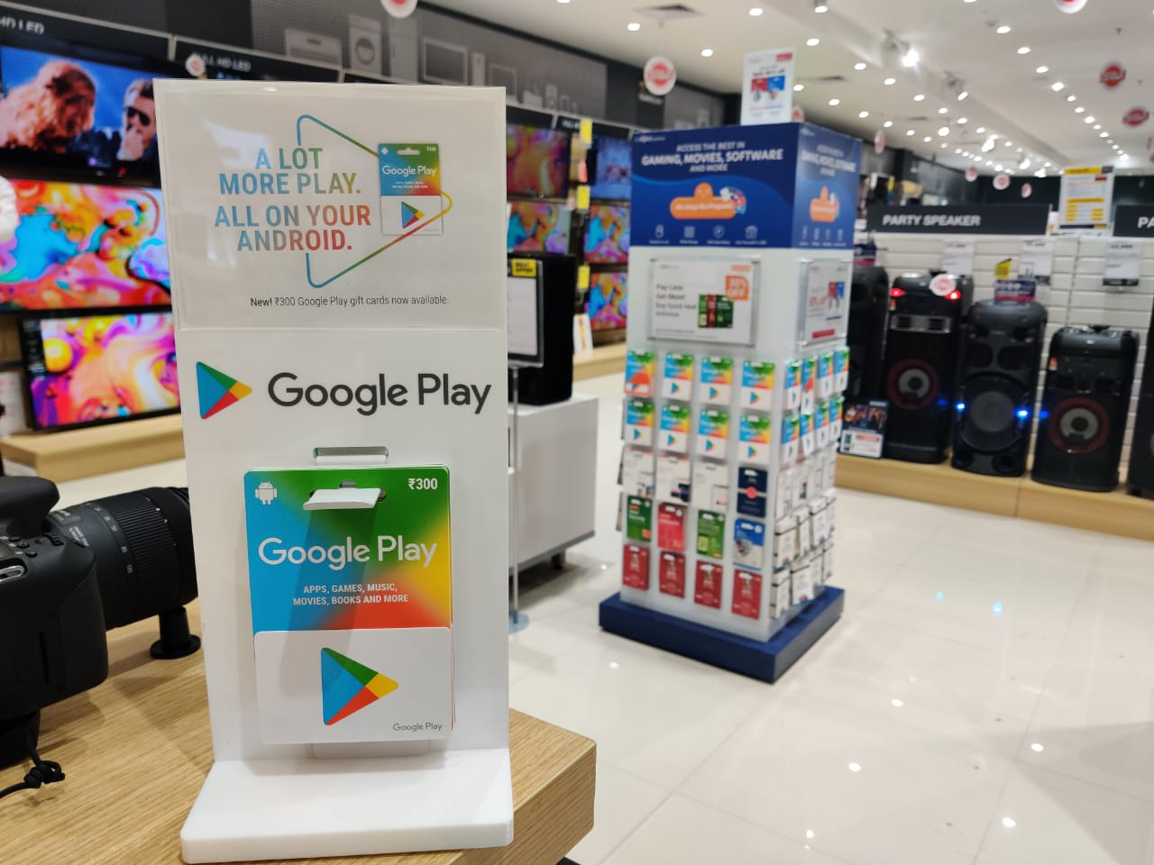 Google-play-card-2019