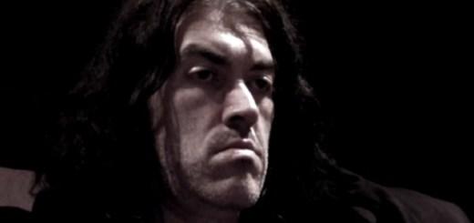 Reincarnated as Dracula