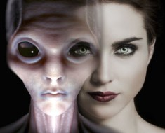 alien-human-hybrids-morph