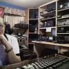 art-bell-studio