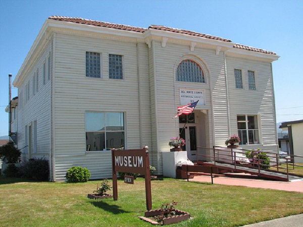 del-norte-county-historical-society-museum