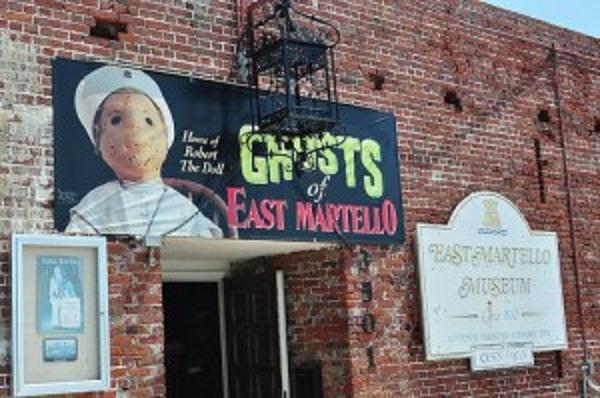 fort-east-martello-museum