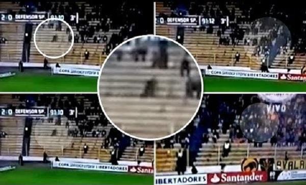 ghost-running-through-football-stadium-in-bolivia