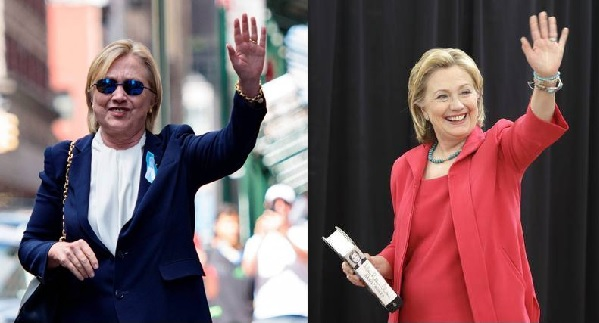 hillarys-index-fingers-compared
