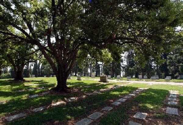 redlands-hillside-cemetery