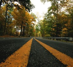shades-of-death-roadway