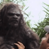 bigfoot-with-man