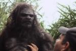 bigfoot-with-man