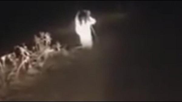 blackburn-ghost