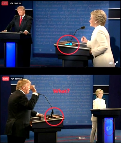 rigged-debate