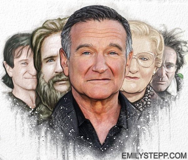 robin-williams-tribute-characters