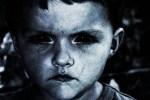 black-eyed-child