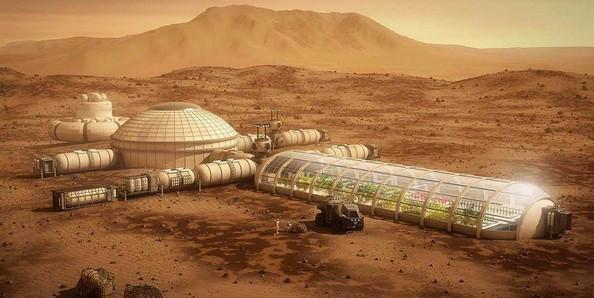 secret-mars-colony