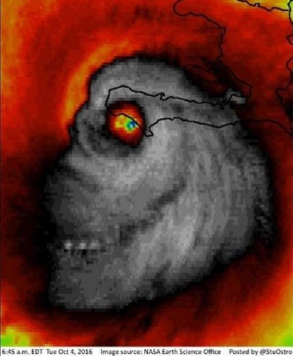skull-seen-as-eye-of-hurricane