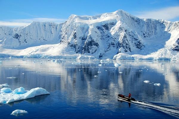 antartica-exploration