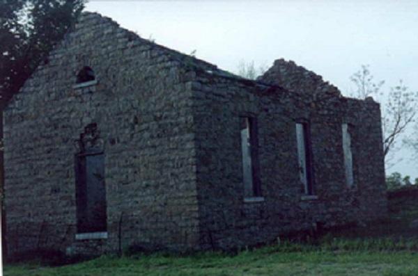 ruins-at-stull-cemetery