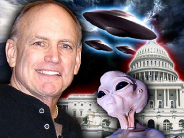 steven-bassett-aliens