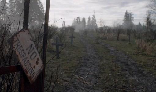 stull-cemetery