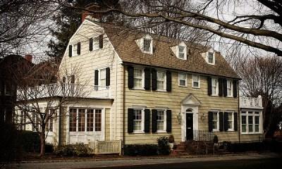 the-amityville-horror-house