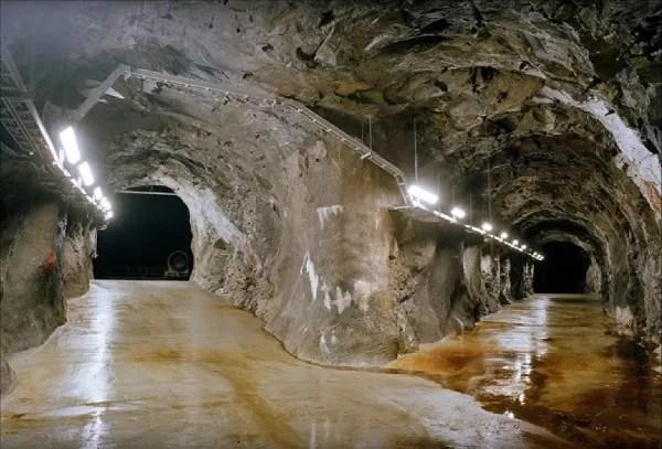 underground-bunker