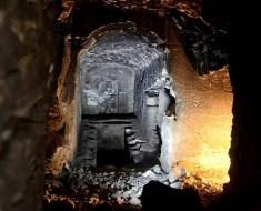 Tomb-of-Osiris-luxor-Egypt