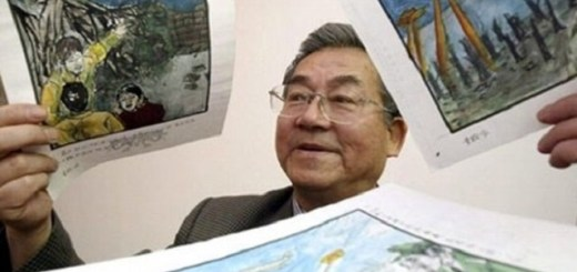 China confirms the existence of UFOs and aliens
