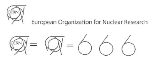 CERN 666